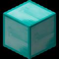 120px-Diamond_(Block)