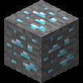 120px-Diamond_(Ore)