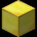 120px-Gold_(Block)