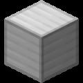 120px-Iron_(Block)