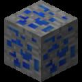 120px-Lapis_Lazuli_(Ore)