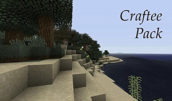 http://img.9minecraft.net/TexturePack2/Craftee-texture-pack.jpg