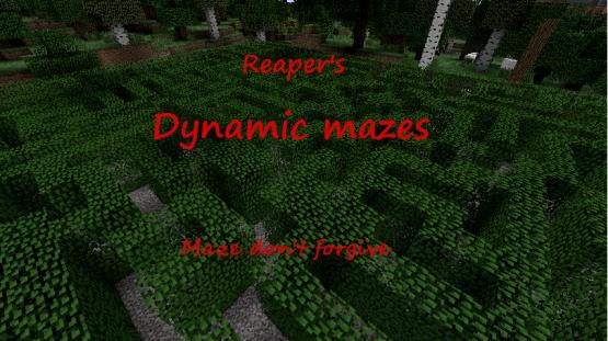 http://www.img.9minecraft.net/Mods/Dynamic-Mazes-1.png