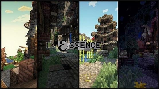 http://www.img3.9minecraft.net/TexturePack/Essence-texture-pack.jpg