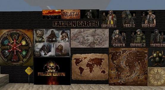 http://www.img3.9minecraft.net/TexturePack/Fallen-earth-texture-pack-1.jpg