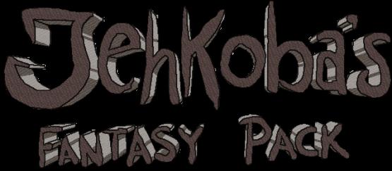 http://img.9minecraft.net/TexturePack2/Jehkobas-fantasy-texture-pack.png
