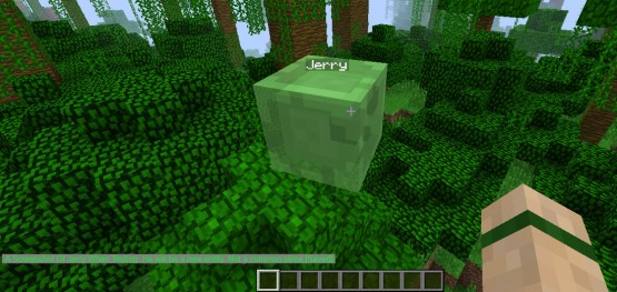 http://www.img2.9minecraft.net/Mod/Jerrys-Mod-1.jpg