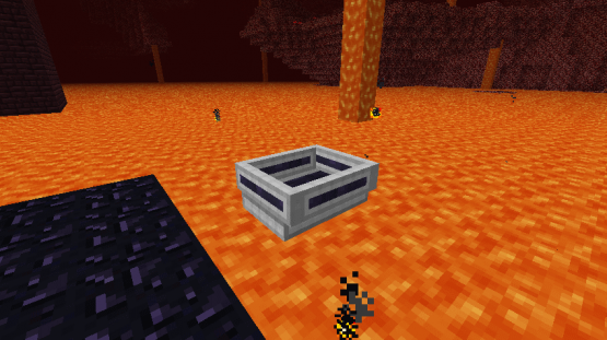 http://www.img2.9minecraft.net/Mod/LavaBoat-Mod-1.png