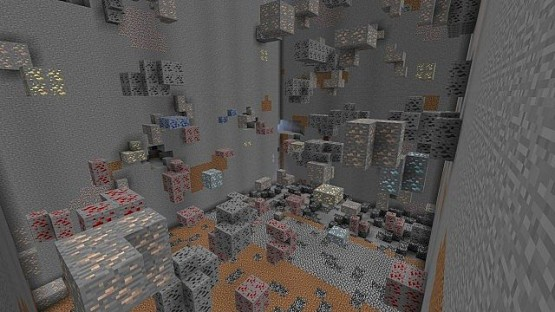 http://www.img2.9minecraft.net/Mod/Magic-Wands-Mod-3.jpg