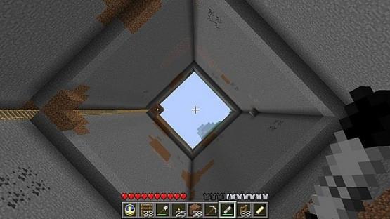 http://www.img2.9minecraft.net/Mod/Magic-Wands-Mod-7.jpg