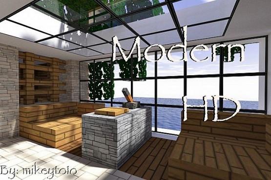 http://img.9minecraft.net/TexturePack/Modern-hd-texture-pack.jpg