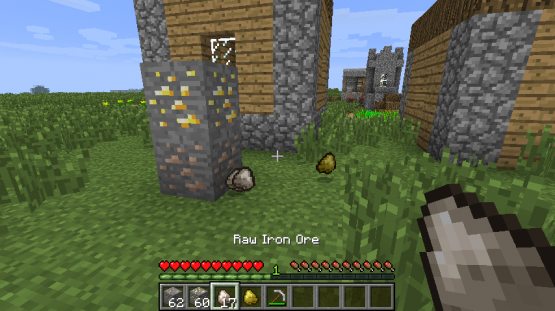 http://www.img2.9minecraft.net/Mod/Ores-Drop-Mores-2-Mod-1.png