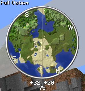 http://www.img.9minecraft.net/Mod1/Rei-Minimap-Mod-1.png