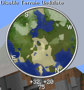 http://www.img.9minecraft.net/Mod1/Rei-Minimap-Mod-2.png