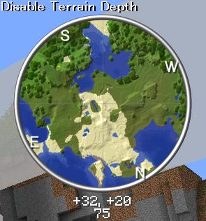 http://www.img.9minecraft.net/Mod1/Rei-Minimap-Mod-3.png
