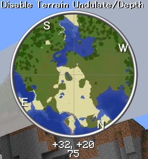 http://www.img.9minecraft.net/Mod1/Rei-Minimap-Mod-4.png