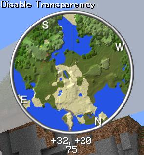 http://www.img.9minecraft.net/Mod1/Rei-Minimap-Mod-5.png