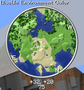 http://www.img.9minecraft.net/Mod1/Rei-Minimap-Mod-6.png