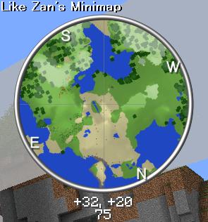 http://www.img.9minecraft.net/Mod1/Rei-Minimap-Mod-7.png