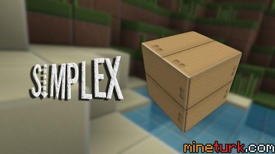 http://img.9minecraft.net/TexturePack2/Simplex-Texture-Pack-1.jpg