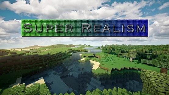 http://www.img3.9minecraft.net/TexturePack/Super-realism-light-texture-pack.jpg