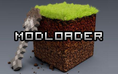 http://minecraft66.net/wp-content/uploads/2013/08/modloadertuhum1.jpg