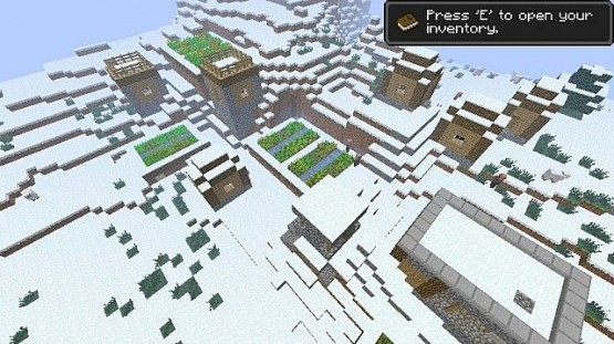 http://www.img2.9minecraft.net/Mod/Better-Villages-Mod-1.jpg