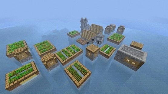 http://www.img2.9minecraft.net/Mod/Better-Villages-Mod-2.jpg