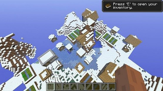 http://www.img2.9minecraft.net/Mod/Better-Villages-Mod-5.jpg
