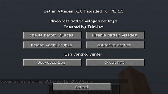 http://www.img2.9minecraft.net/Mod/Better-Villages-Mod-8.jpg