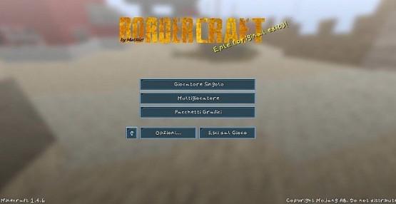 http://www.img.9minecraft.net/TexturePacks/Bordercraft-texture-pack-6.jpg