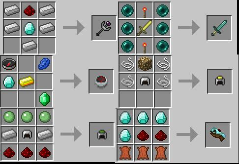 http://www.img2.9minecraft.net/Mod/Climbing-Glove-Mod-2.png