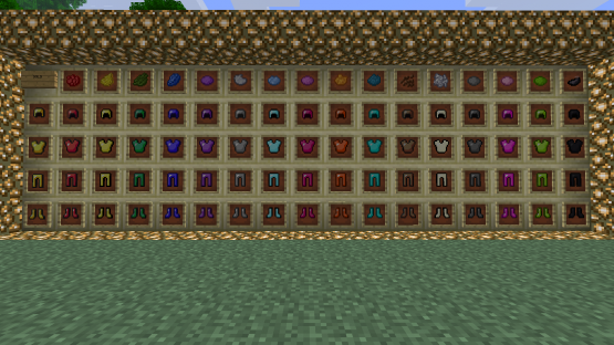 http://www.img2.9minecraft.net/Mod/Colorful-Armor-Mod-3.png