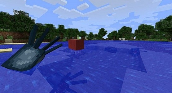 http://www.img2.9minecraft.net/Mod/Derpy-Sheep-Mod-2.jpg