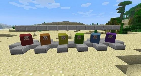 http://www.img2.9minecraft.net/Mod/Derpy-Sheep-Mod-3.jpg