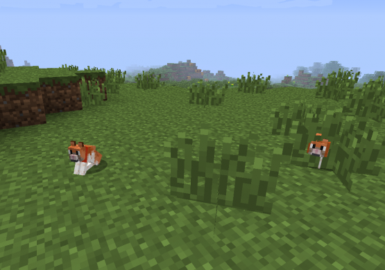 http://www.img.9minecraft.net/Mod/Invincible-Hamster-Mod-1.png