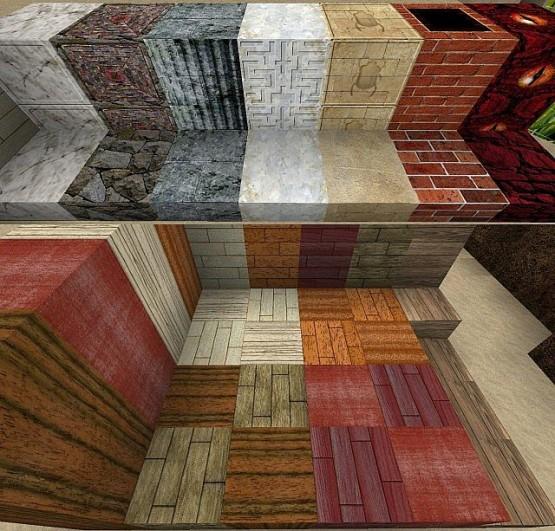 http://www.img3.9minecraft.net/TexturePack/Mojokraft-realistic-texture-pack-4.jpg