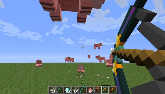 http://www.img.9minecraft.net/Mods/More-Bows-Mod-8.png