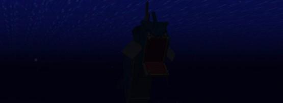 http://www.img.9minecraft.net/Mod1/Pixelmon-Mod-1.jpg