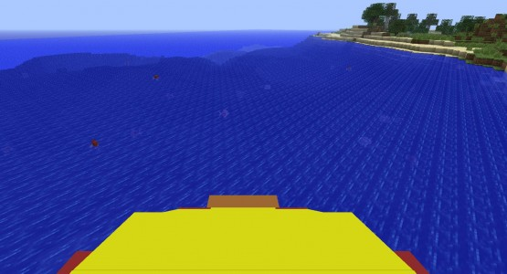 http://www.img.9minecraft.net/Mod1/Pixelmon-Mod-6.jpg