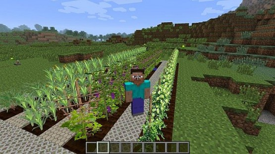 http://www.img.9minecraft.net/Mods/Plants-and-Food-Mod-3.jpg