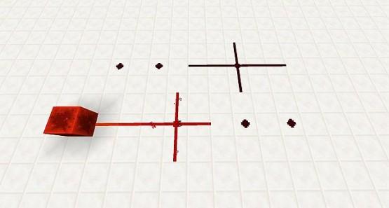 http://www.img3.9minecraft.net/TexturePack/Professional-redstoner-texture-pack-1.jpg