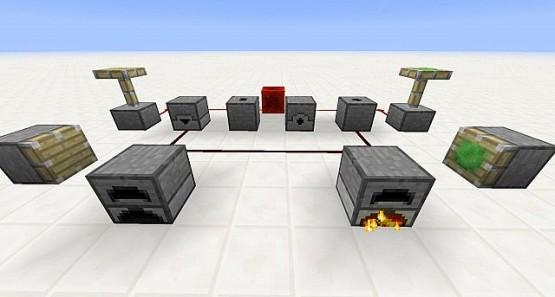 http://www.img3.9minecraft.net/TexturePack/Professional-redstoner-texture-pack-3.jpg
