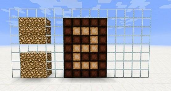 http://www.img3.9minecraft.net/TexturePack/Professional-redstoner-texture-pack-4.jpg