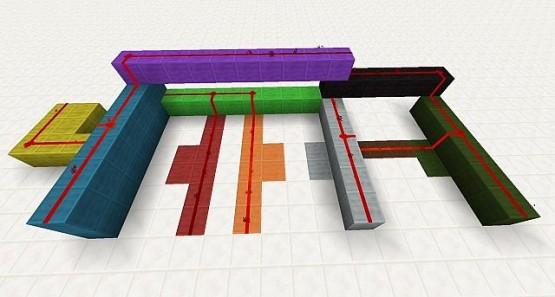 http://www.img3.9minecraft.net/TexturePack/Professional-redstoner-texture-pack-5.jpg