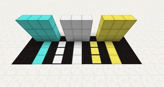 http://www.img3.9minecraft.net/TexturePack/Professional-redstoner-texture-pack-6.jpg