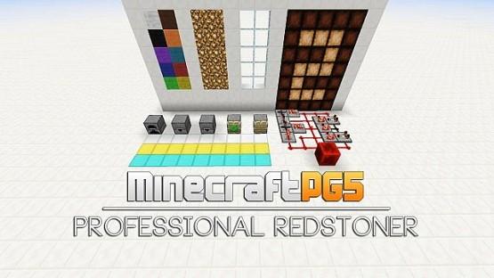 http://www.img3.9minecraft.net/TexturePack/Professional-redstoner-texture-pack.jpg