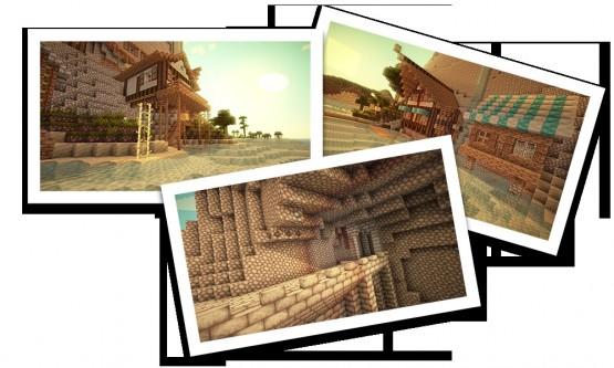 http://www.img2.9minecraft.net/TexturePack/Rustica-texture-pack-2.jpg