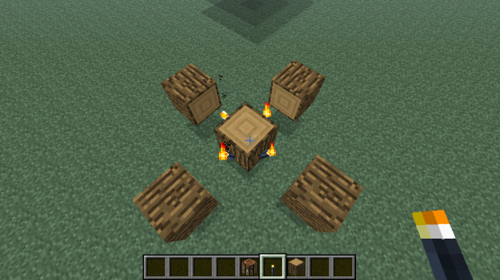 http://www.img2.9minecraft.net/Mods/Smart-Torches-Mod-1.png