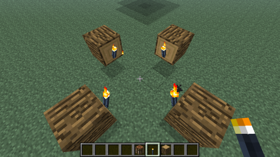 http://www.img2.9minecraft.net/Mods/Smart-Torches-Mod-2.png